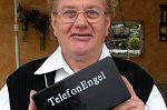 Telefon-Engel